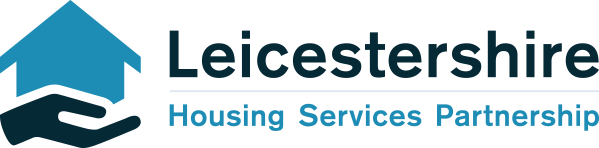 Leicestershire Housing Services Partnership